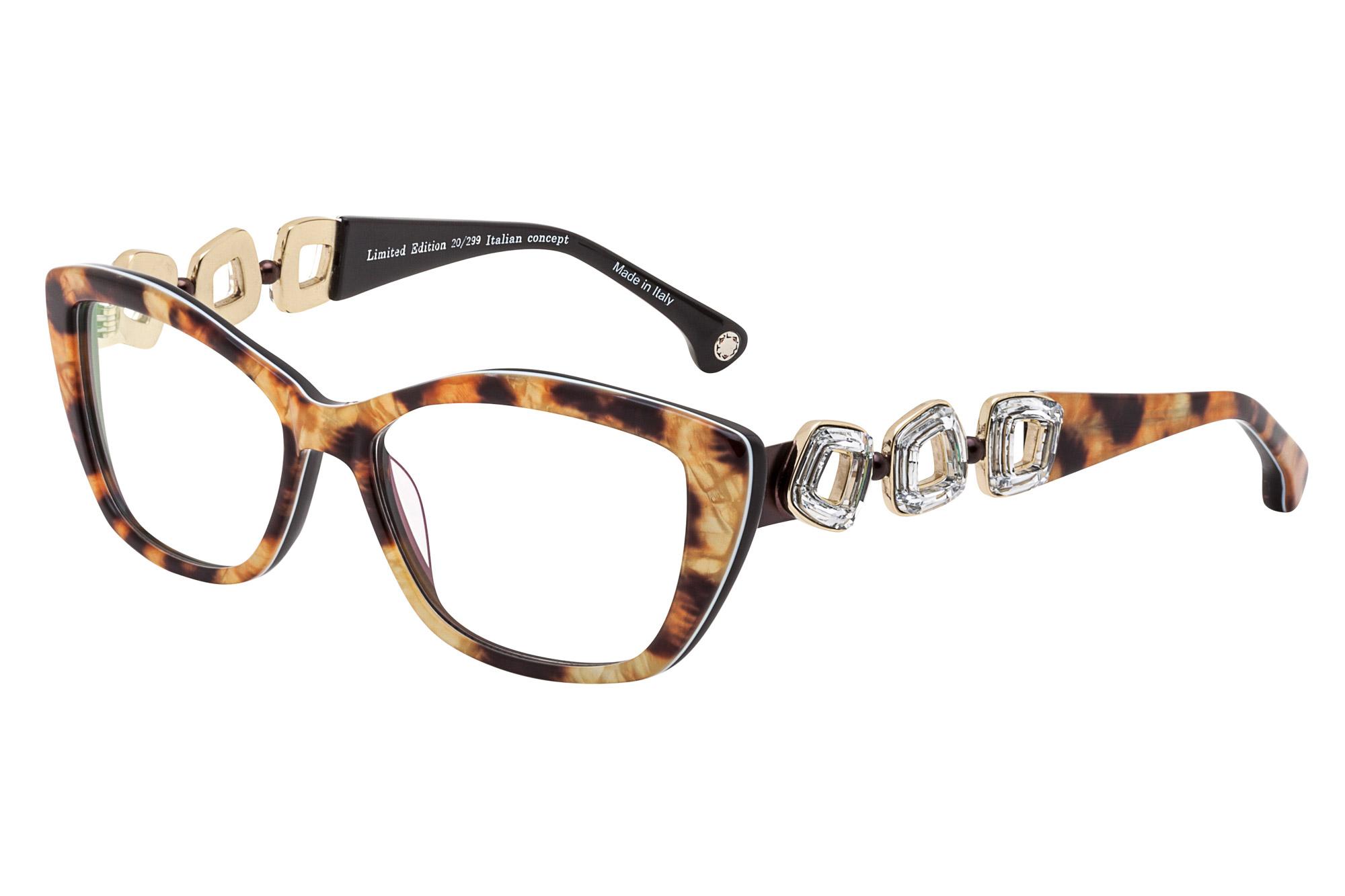 lm 3146 la matta area98 eyewear